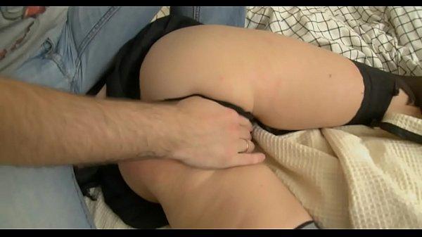 Porn anal hd