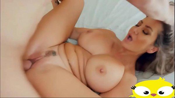 milf big tits and big ass fucks thief  full video hd in–> : http://infopade.com/4n0o